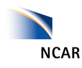 NCAR Web Developers Group